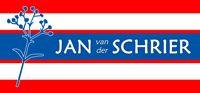 Bloemenkwekerij Jan van der Schrier